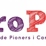 logo_tropicat_2013