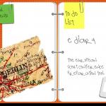 e-diary picture_big