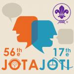 Logo-Jota-joti2013