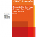 PWC_Relocation_Report