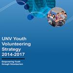UN Youth Volunteering Strategy 2014-2017