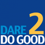 dare2dogood_logo