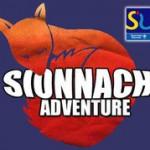 sionnach_logo