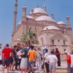 IGEC_cairo_visitmosque