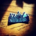 image1_vilda2014_badge