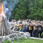 f1 estonia
