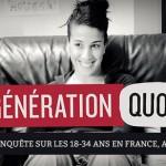 cover_generationquoi