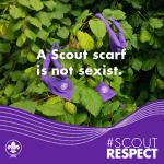 150818_RESPECT_campaign_unit13_march_en